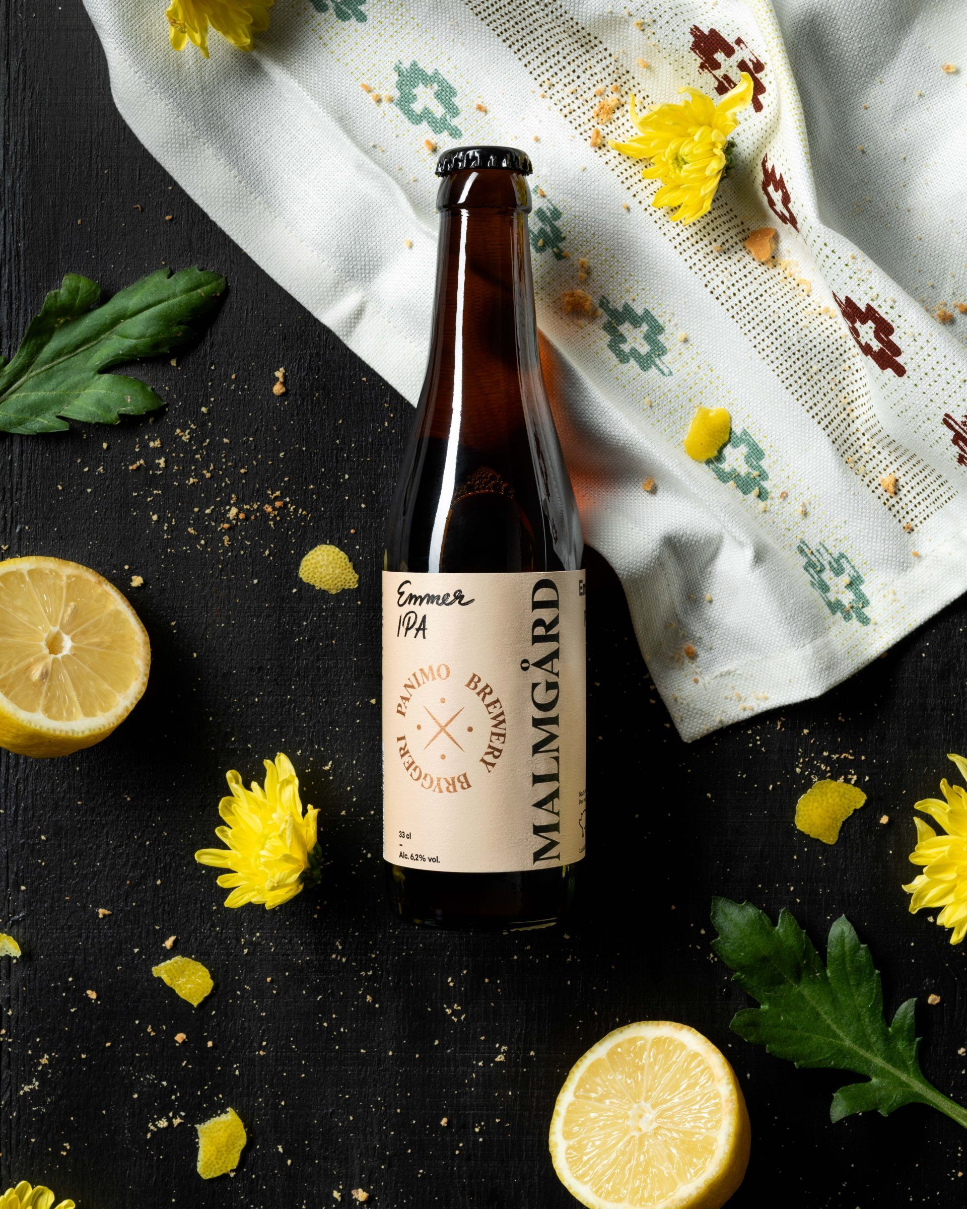 39++ Best craft beer near me information