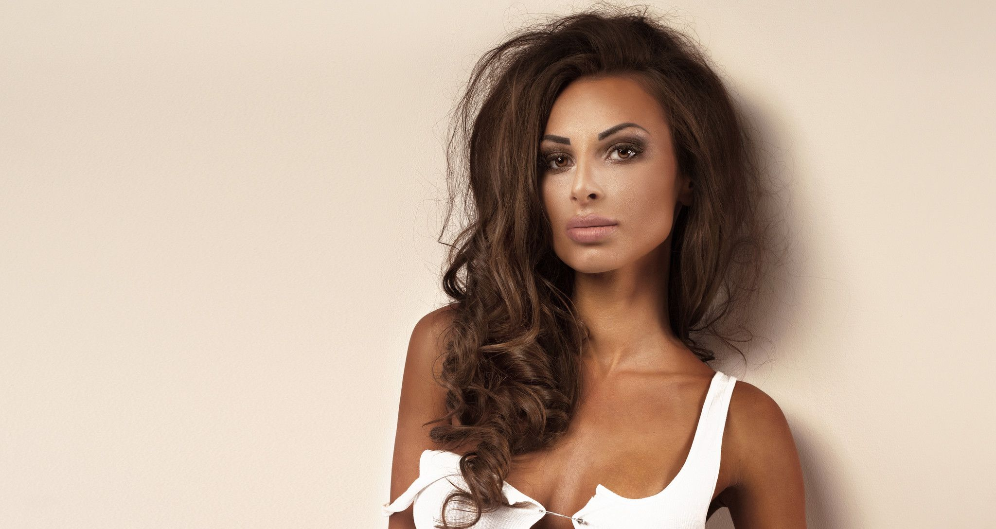 Offering Luxurious Extra Thick 100 Human Remy Hair Extensions