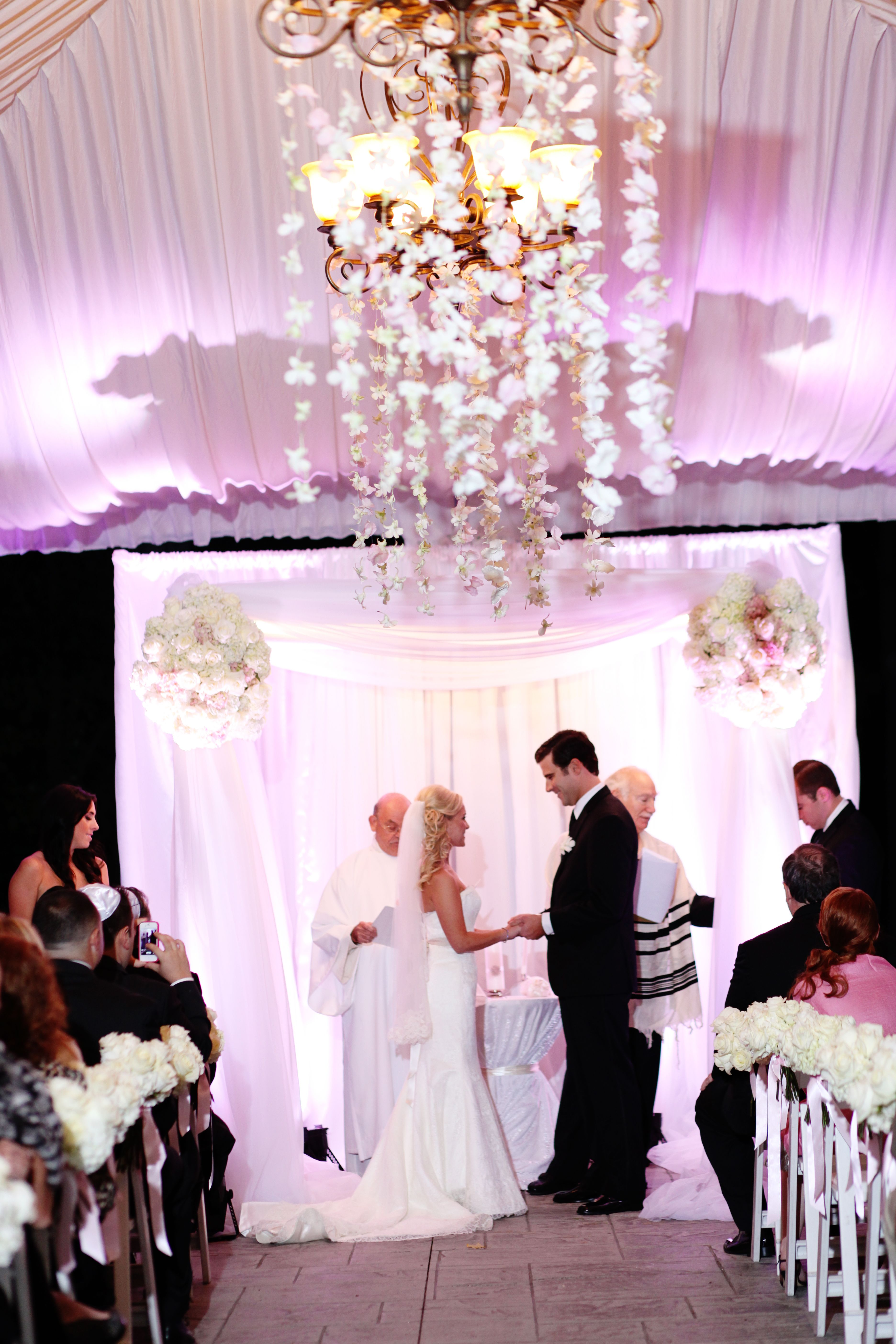 how ceiling for hang pinterest wedding events to pin draped drapes reception free