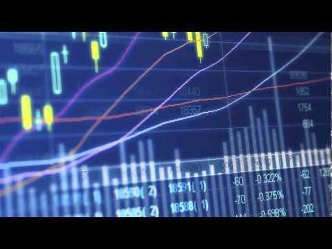 The earliest forex trading platforms