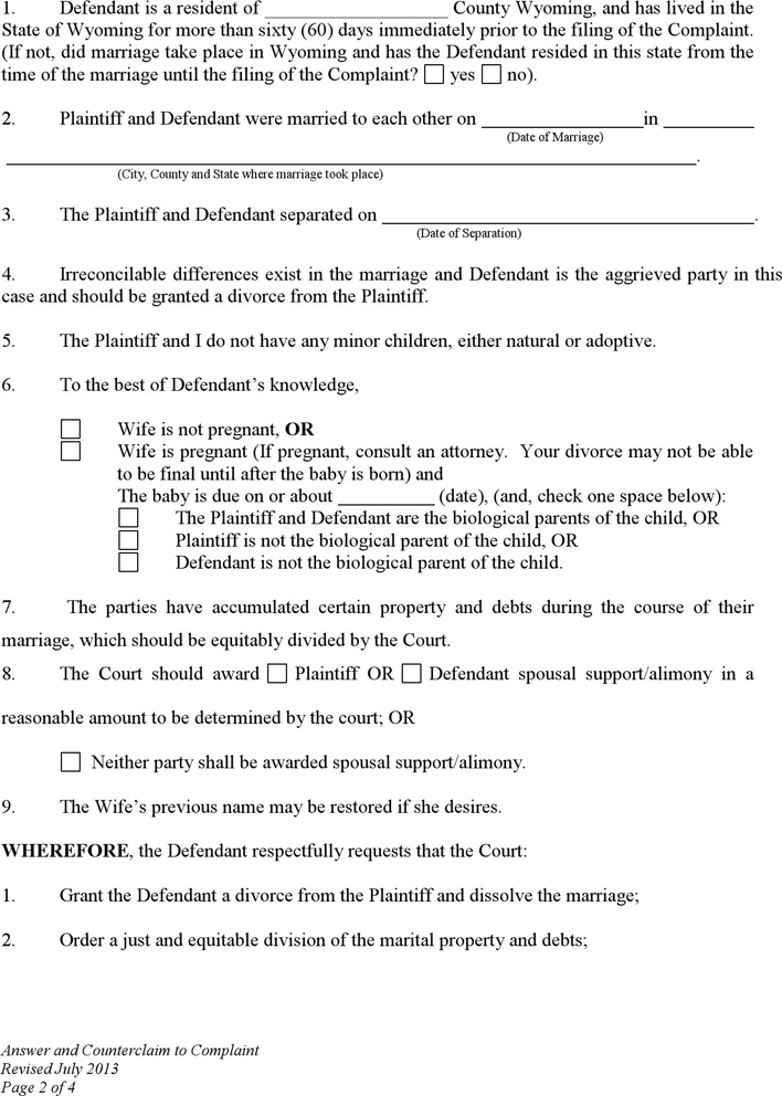 Pin On Download Your Free Form Template Waiver
