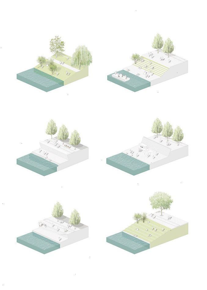 Landscape Rake Plans Landscape Architecture Firms Los Angeles #urbaneanalyse Landscape Rake Plans Landscape Architecture Firms Los Angeles #urbaneanalyse Landscape Rake Plans Landscape Architecture Firms Los Angeles #urbaneanalyse Landscape Rake Plans Landscape Architecture Firms Los Angeles #urbaneanalyse Landscape Rake Plans Landscape Architecture Firms Los Angeles #urbaneanalyse Landscape Rake Plans Landscape Architecture Firms Los Angeles #urbaneanalyse Landscape Rake Plans Landscape Archite #urbaneanalyse
