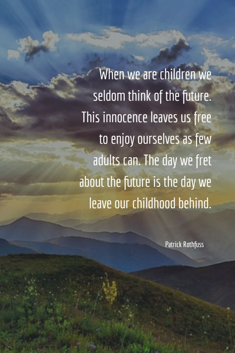 Blog New Leaf Wellness Kids Growing Up Quotes Growing Up Quotes Quotes For Kids