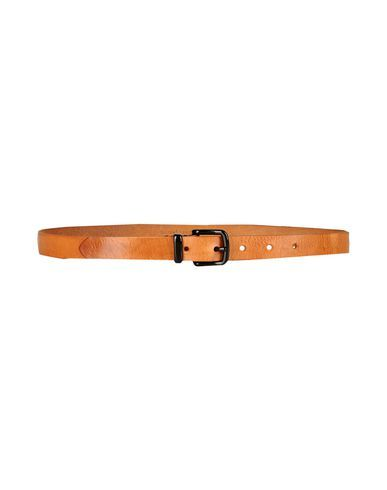 OLIVER SPENCER Leather Belt. #oliverspencer #leather belt