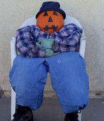 Halloween Pumpkin-Head Scarecrow homeparents.about.com147 × 170Search by image Halloween Pumpkin-Head Scarecrow