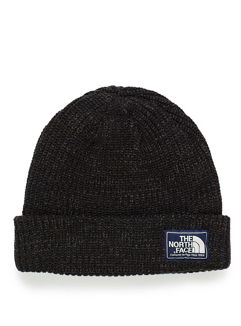 Salty Dog knit beanie  fef5d975a896