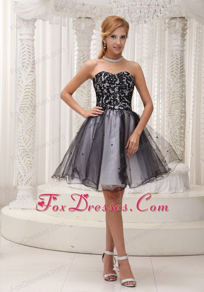 For js prom cocktail dress