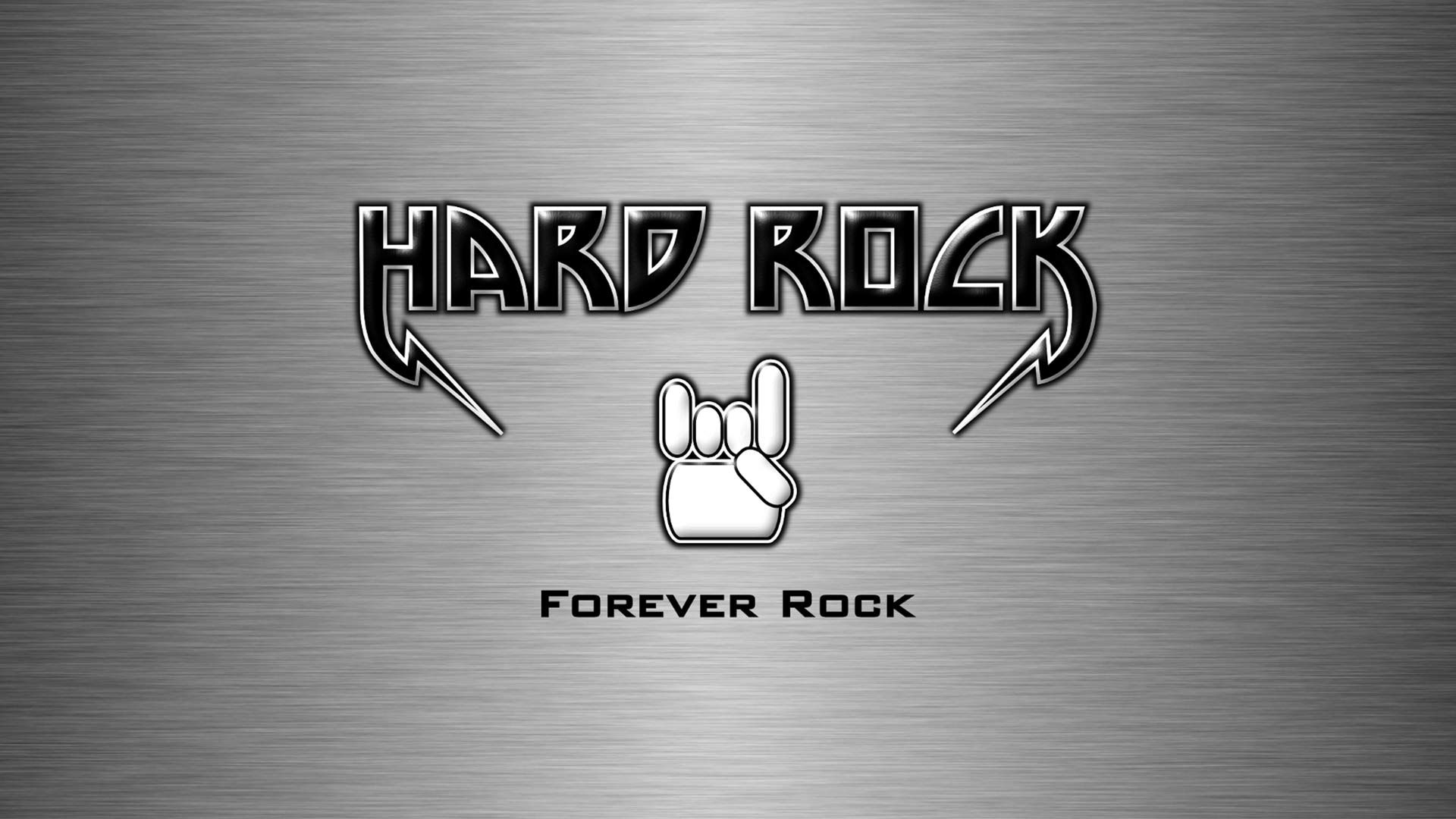hard rock music logo wwwpixsharkcom images galleries