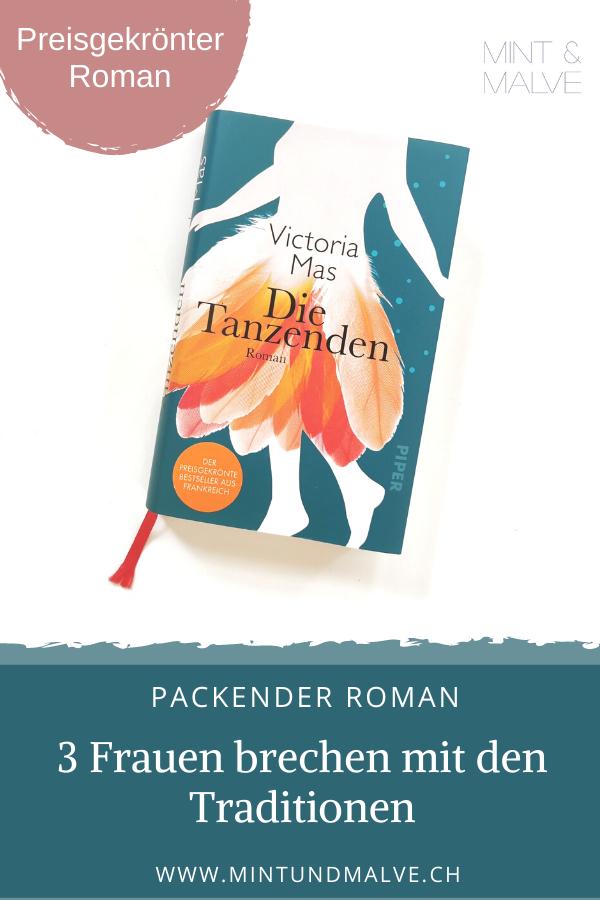 Frausein Im 19 Jahrhundert Ein Packender Roman In 2021 Buch Tipps Bucher Fur Kinder Bucher