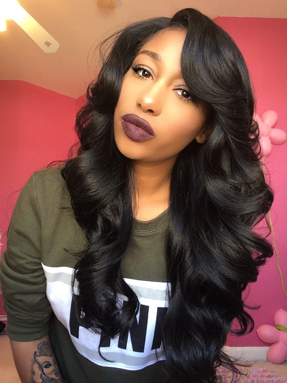Freetress Equal Karissa Wig Review Different Hairstyles