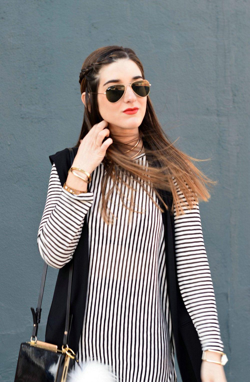 acee12e5bd3d fashion-jackson-daniel-wellington-watch-ray-ban-sunglasses