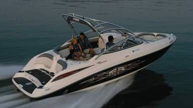 How To Winterize Yamaha Waverunners Jet Boats Yamaha Boats Boat