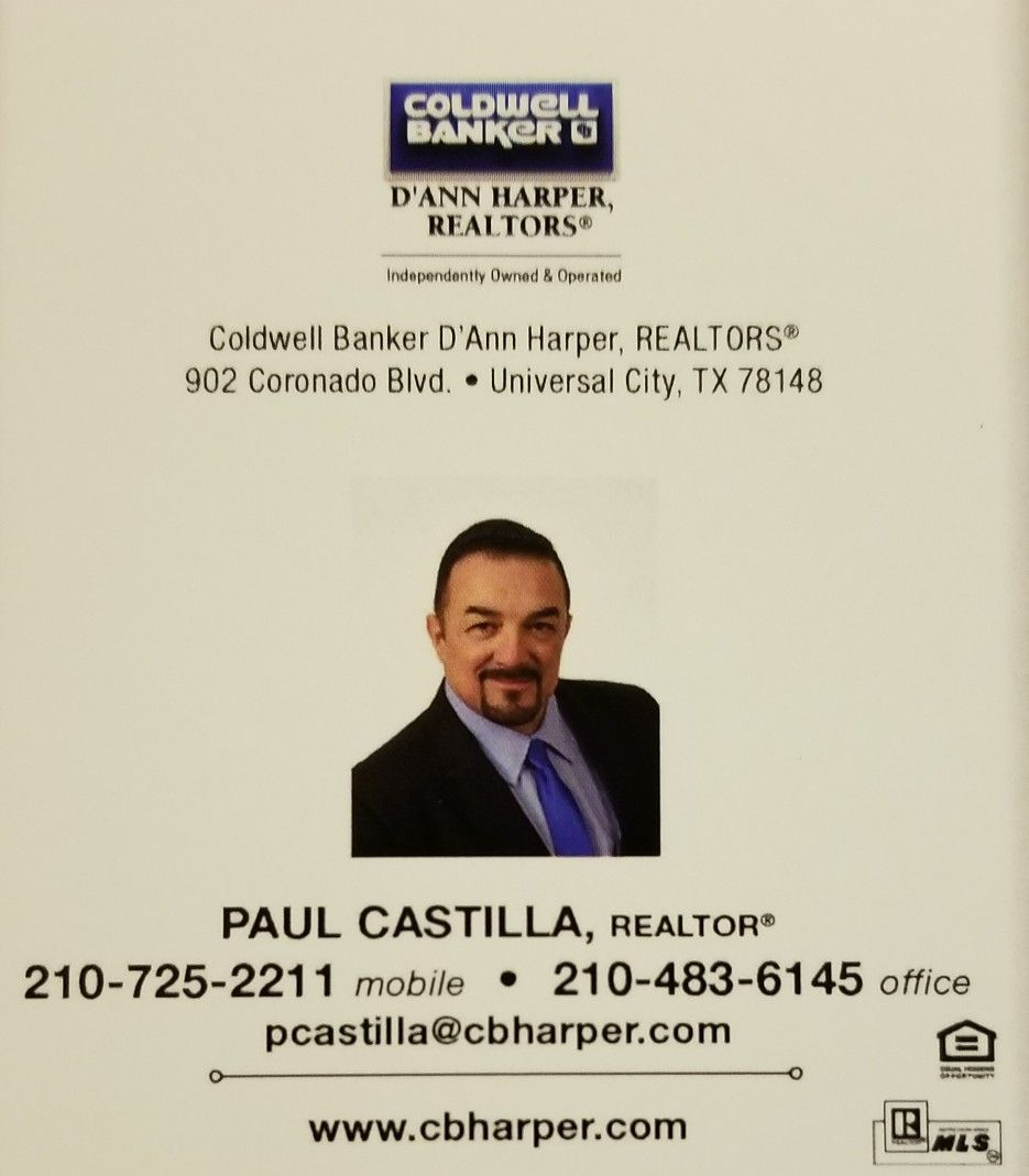 Serving san antonio and surrounding areas renting a