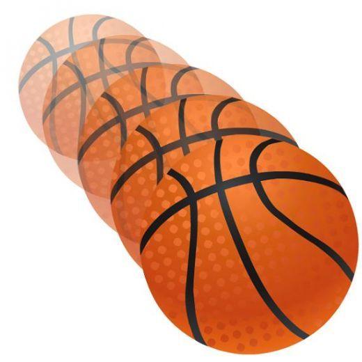 Free Basketball Clipart Basketball Clipart Free Basketball Basketball Rim