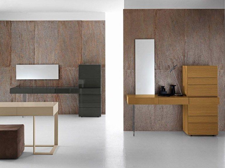 Prandina Mobili ~ 31 best furniture images on pinterest bedroom dressers
