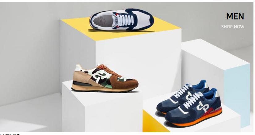 Designer Shoes Online To Buy Men Women 50% Off | OPP
