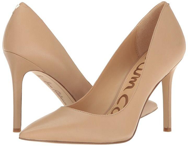Sam Edelman Hazel Women's Shoes Love these shoes!!! <3