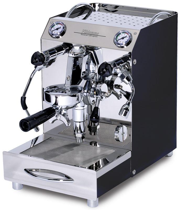 e61 espresso machine - Google 검색