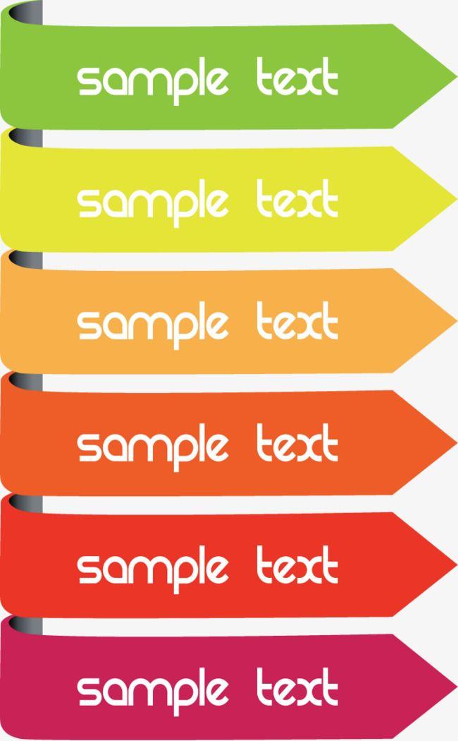 change font color on pdf text box