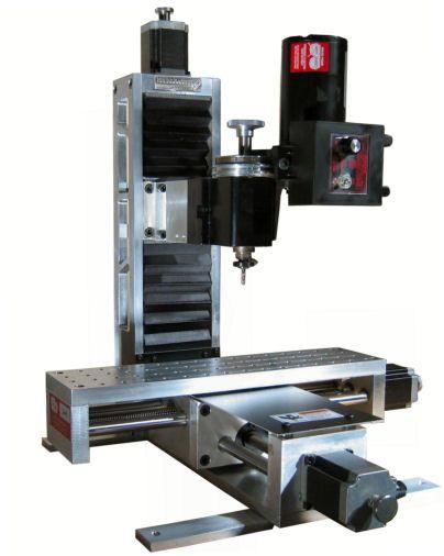 Minitech mini mill 2 | Tools, Machined, Fabricated, CNC, 3d Print