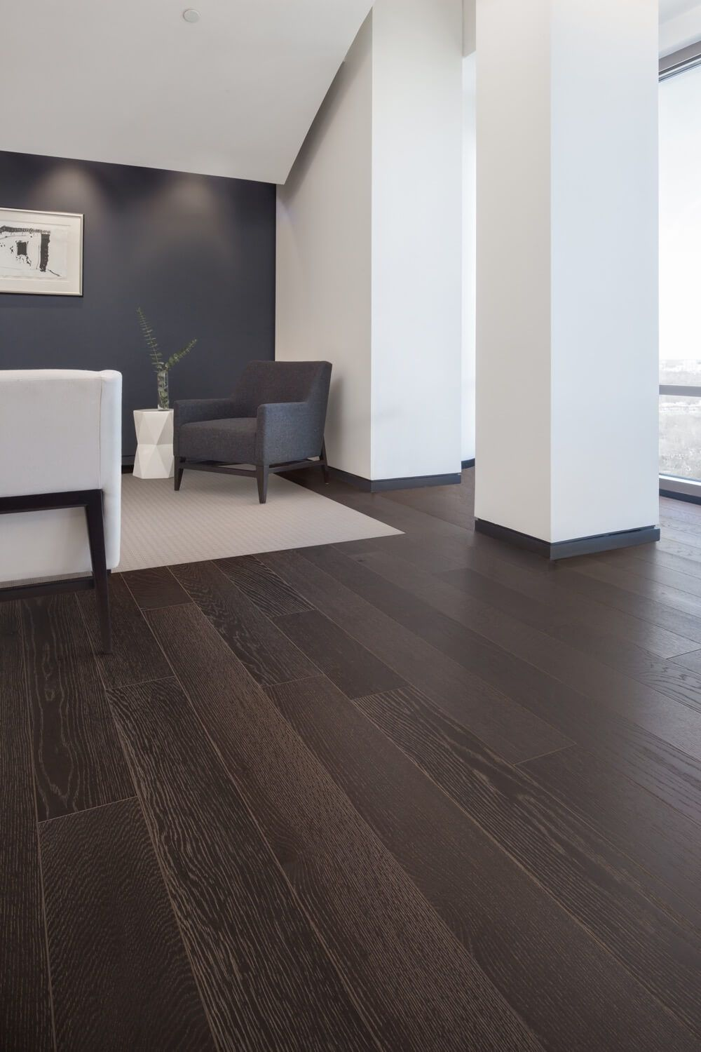 Commercial Flooring Supplier Jacksonville FL