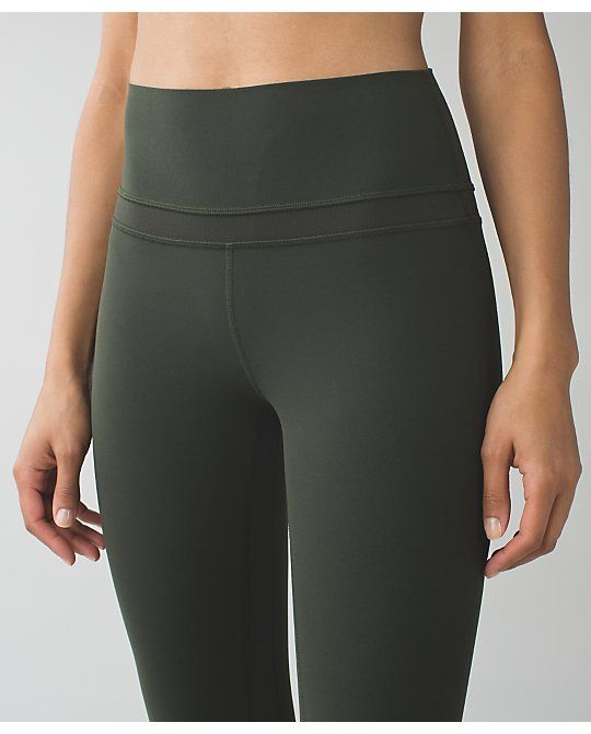 d55021d9706a4a Lululemon's Align Pants. Has very good reviews but not sure if it is worth  the
