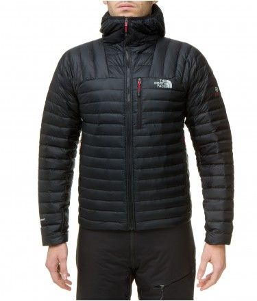 The north face herren jacke gotham