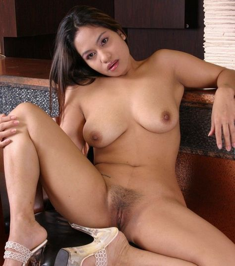 Black outdoor solo pussy