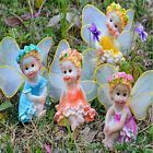 Fairy Flower Angels Ornament Miniatures Resin Bonsai DIY Fairy Garden Decor NMUS... -  Fairy Flower Angels Ornament Miniatures Resin Bonsai DIY Fairy Garden Decor NMUS…#angels #bonsai  - #Angels #AsianDecorbedroom #AsianDecorchinesestyle #AsianDecorchinoiseriechic #AsianDecordiy #AsianDecorideas #AsianDecorlivingroom #AsianDecorparty #AsianDecorzen #Bonsai #Decor #DIY #Fairy #Flower #garden #Miniatures #modernAsianDecor #NMUS #Ornament #Resin