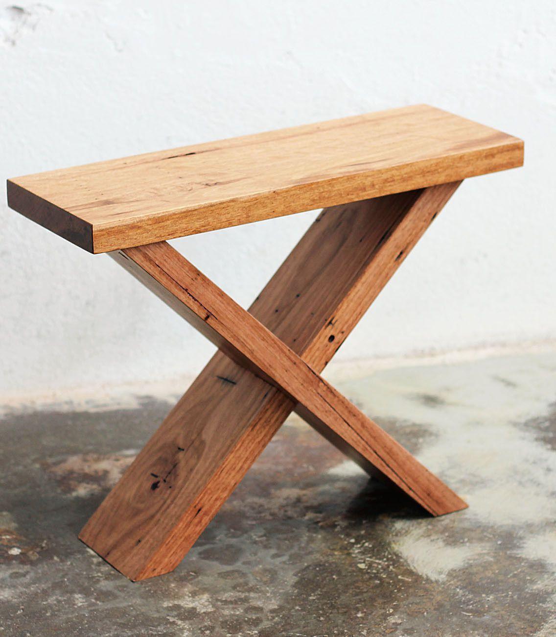 Kit Kat - Recycled Timber Furniture Melbourne, Yard ...