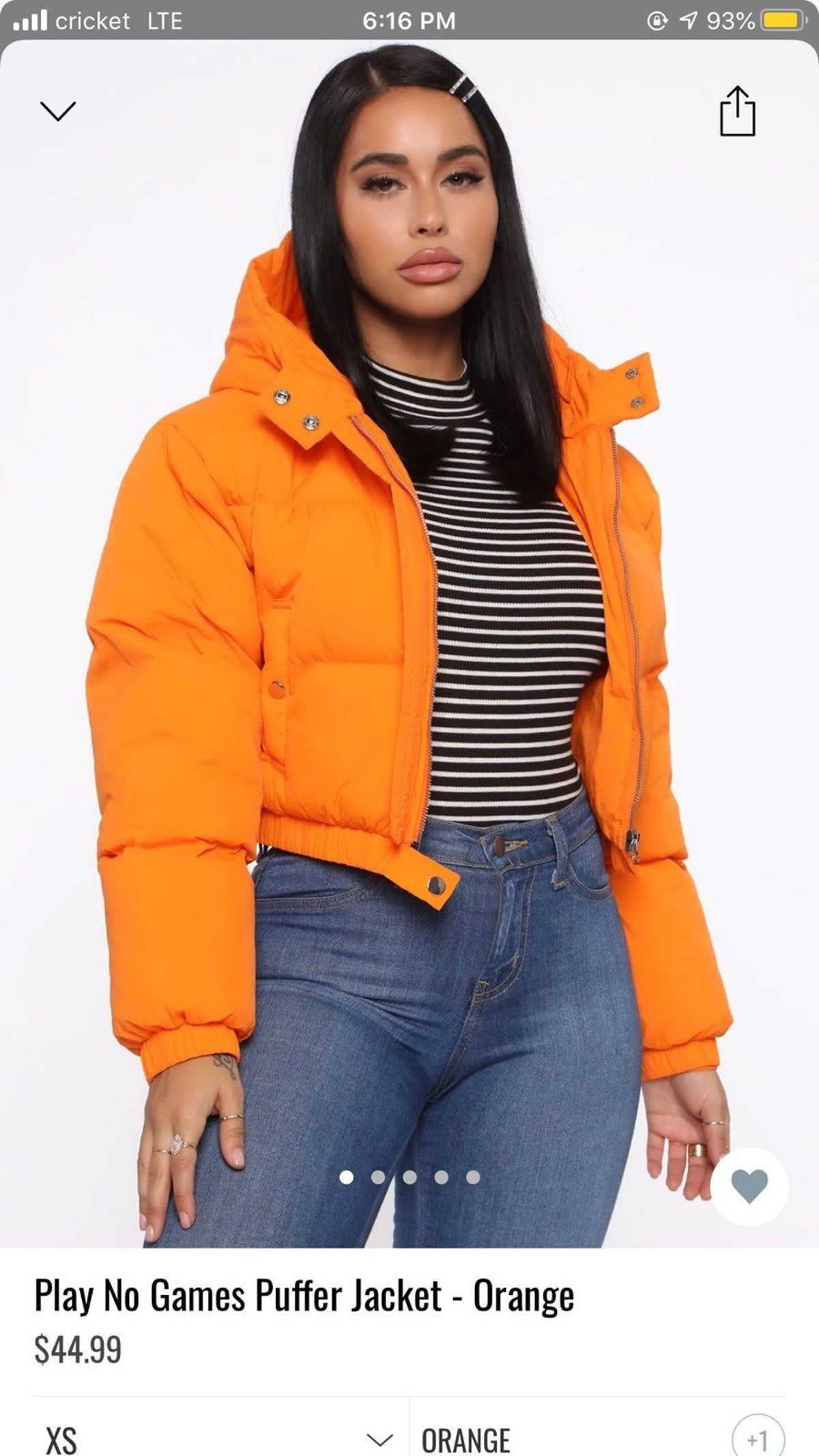 Puffer Coat Puffer Jacket Outfit Jacket Outfit Women Puffer Jacket Outfit Black Girl [ 2133 x 1200 Pixel ]
