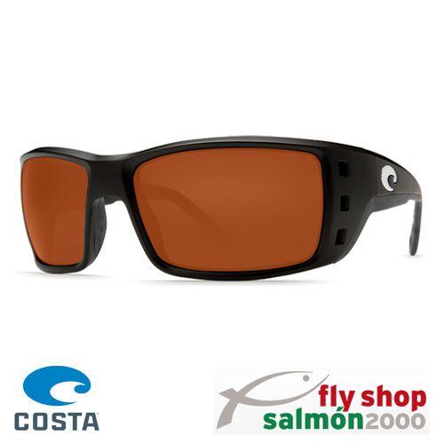 010d6d5a881 Gafas de sol Costa del Mar 580P
