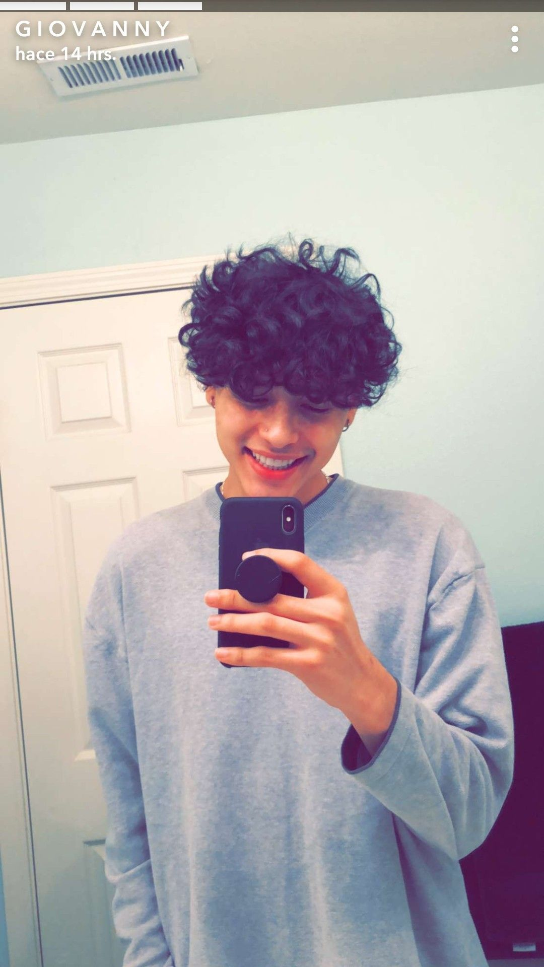Pin By Javi On Goalѕ Light Skin Boys Cute Lightskinned Boys Curly Hair Styles