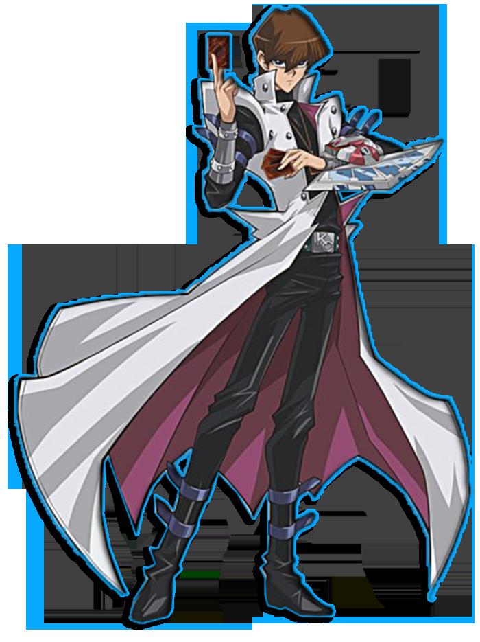 Seto Kaiba Render 3 By Alanmac95 Deviantart Com On Deviantart Yugioh Monsters Creature Art Anime