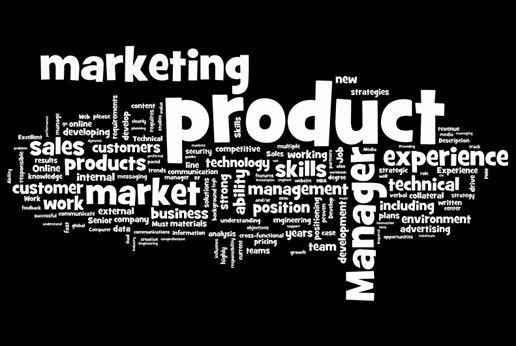 Product Marketing P S Of Marketing Marketing Manager