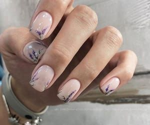 Image in Nails collection by Ayşe on We Heart It