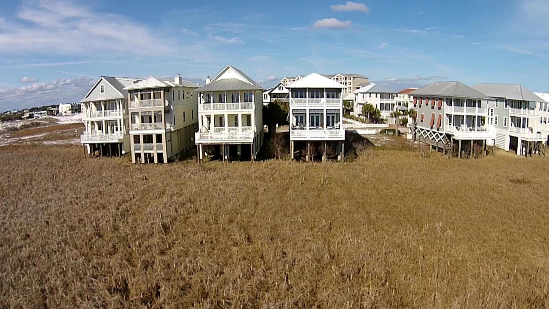 Destin pointe destin florida real estate houses