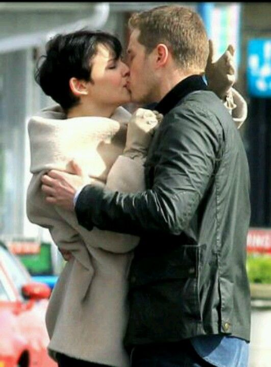snow white and charming dating in real life dating 40 year old man