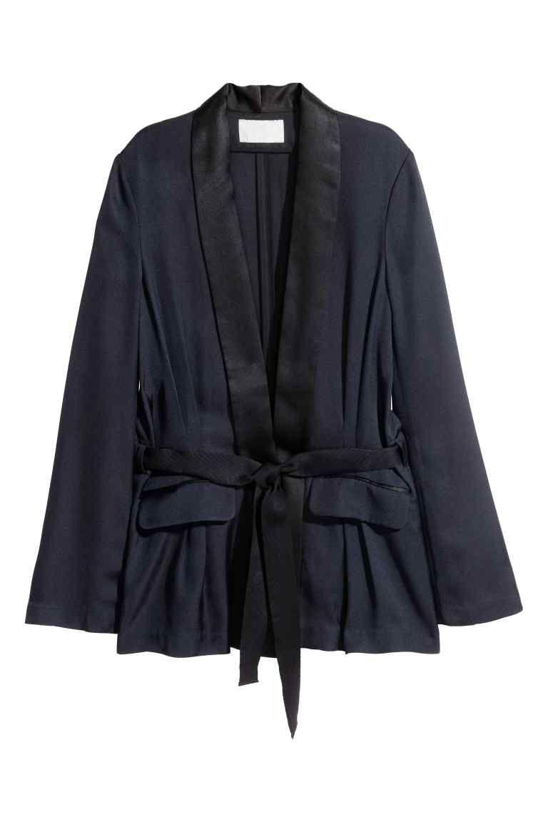 2f43da6f3fdb1 Olivia von Halle Coco Luisa embroidered silk-satin pajama set ...