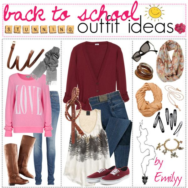 17 Best Ideas About High Back Armchair On Pinterest: Back To School - Outfit Ideas ™�
