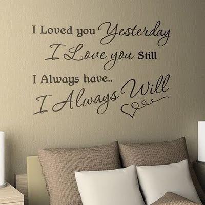 http://www.wallwritten.com Wall Written specializes in designing ...