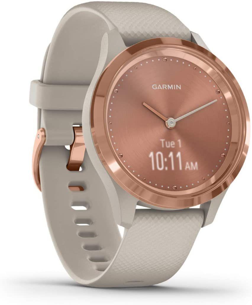images?q=tbn:ANd9GcQh_l3eQ5xwiPy07kGEXjmjgmBKBRB7H2mRxCGhv1tFWg5c_mWT Smart Watch Kmart Australia