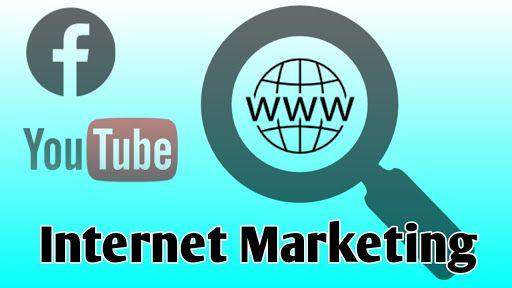 5 Jenis Trik Marketing Online, Jadikan Bisnis Anda ...