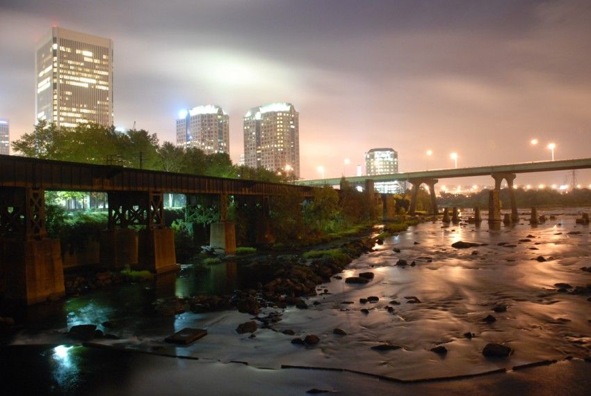 Places To Visit Richmond Va Best Place - 10 things to see and do in richmond virginia