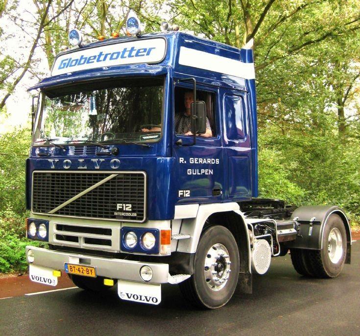 880 Volvo Trucks For Sale: VOLVO FH16 Google Zoeken Volvo39s T Volvo Volvo