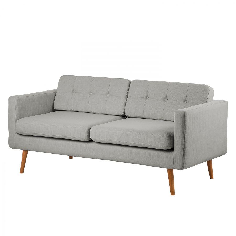 Sofa Croom I (3-Sitzer) Webstoff   Sofa mit relaxfunktion