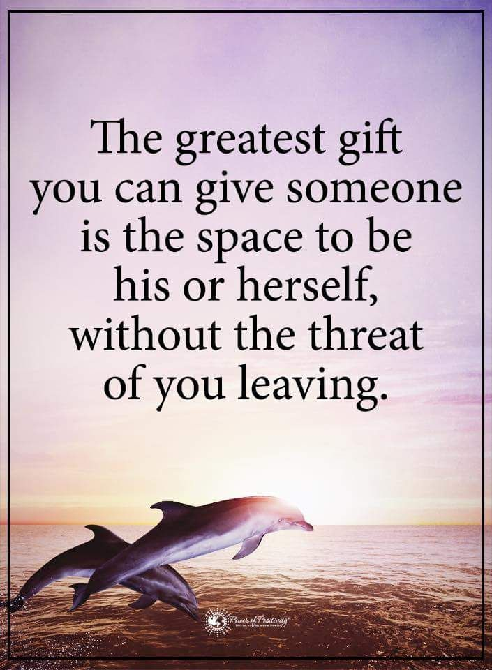 Pin By Divya On Nice Thought Pinterest Quotes Best