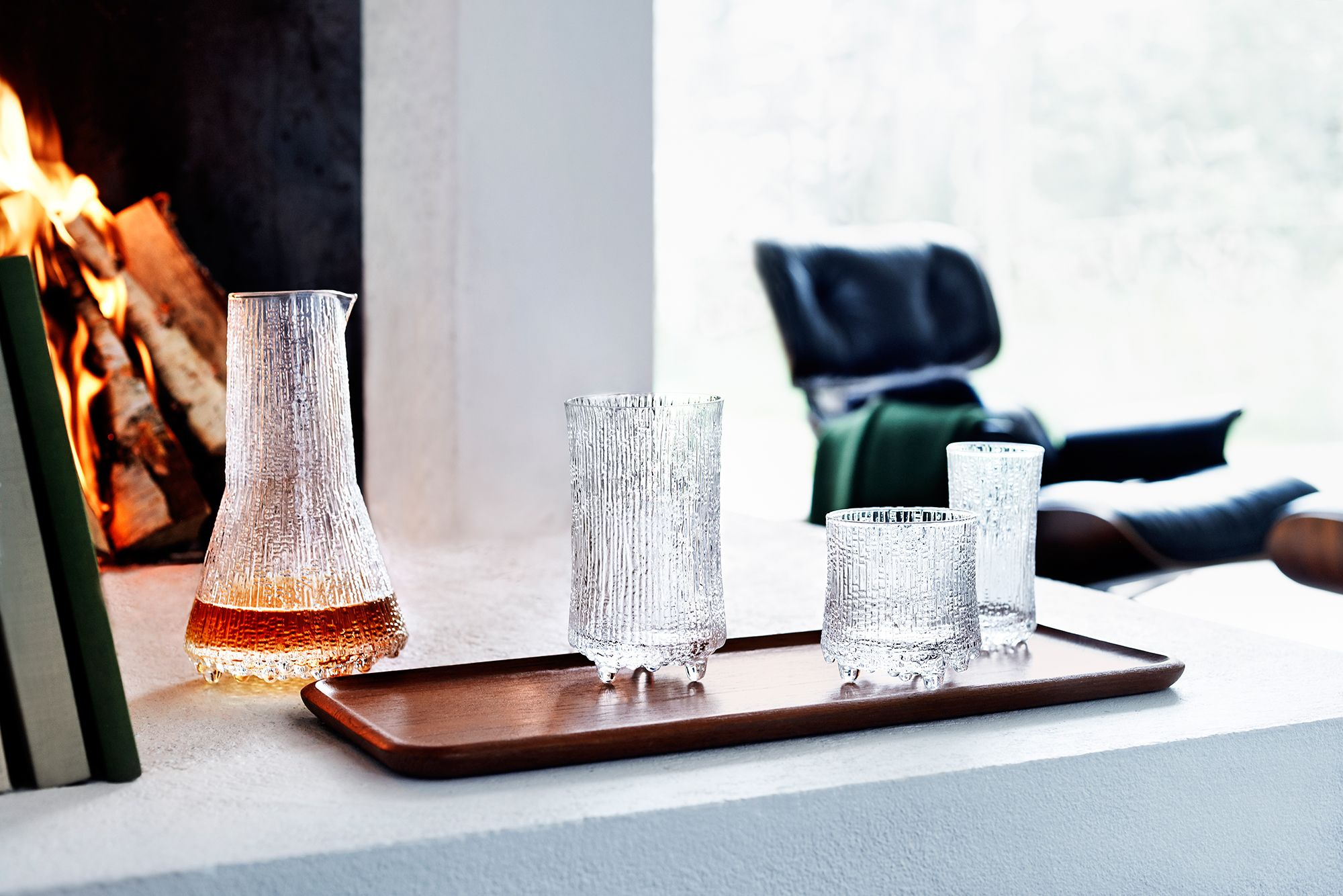 Iittala finnish design
