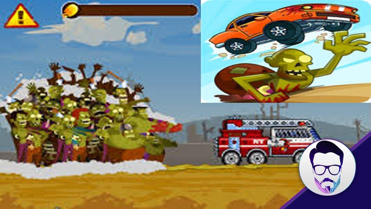 تحميل لعبة سباق غيبوبة البرية Zombie Road Trip Download جربها الان برو Mario Characters Character Bowser