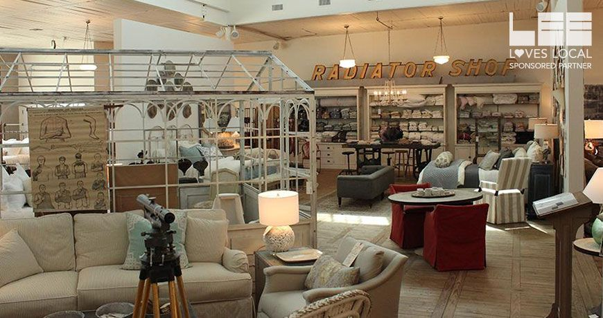 Exceptional LEElovesLOCAL, Gray Living, McKinney, TX. #leeloveslocal @Gray Living  Http://www.restylesource.com/sources/Gray Living/1448/ | LEElovesLOCAL |  Pinterest ...